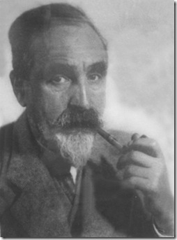 Герман Штрук