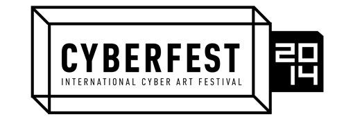 cyberfest2014